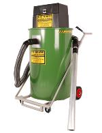 View the details for Big Brute Popular Industrial Vacuum Cleaner