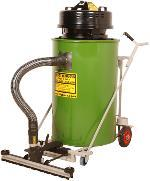 View the details for Big Brute Warehouseman Wet Industrial Vacuum Cleaner