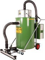 View the details for Big Brute Warehouseman HEPA Industrial Vacuum Cleaner